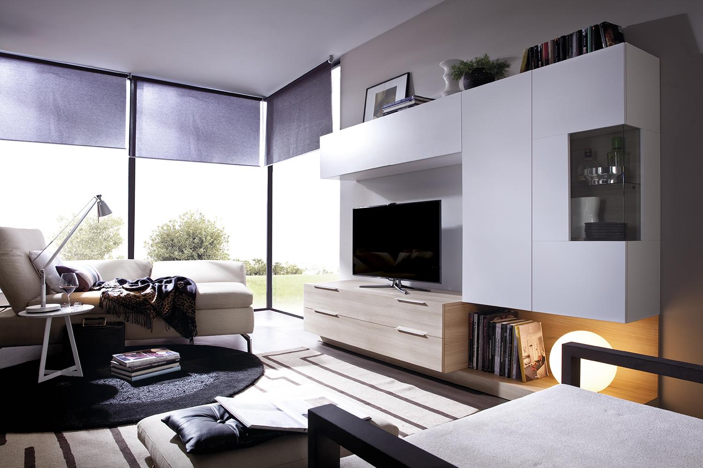Inicio emueble agencia comercial del mueble - Muebles hispania ...